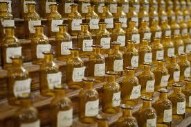 huiles essentielles2